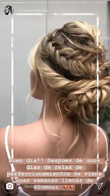Sos peinado 11