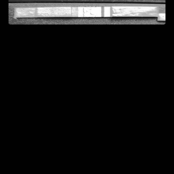 Buscadoras febrero 2021 💜👶🏻✨ - 2