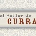 Curra Cartonnage