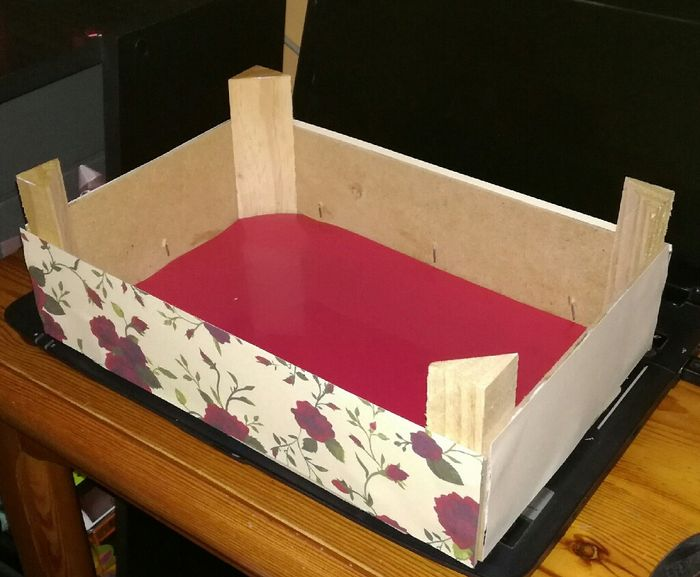 cajas fruta decoradas 1 - Cajas Fruta