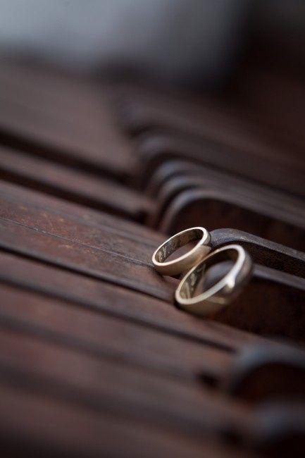 Un símbolo inconfundible del amor