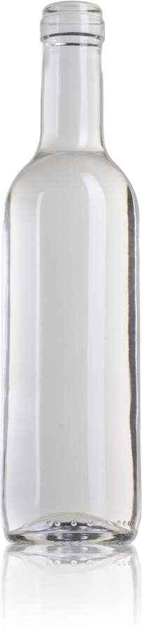 botella 12.10Euros por 36