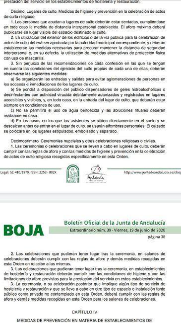 Andalucía!!! - 1