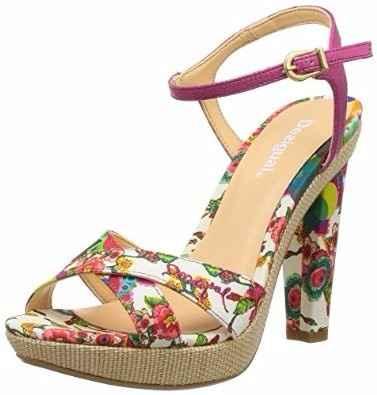 Segundo Zapatos