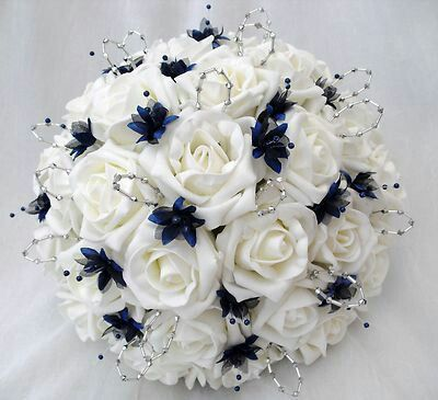 Ramo de novia - 3