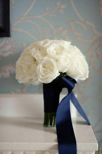 Ramo de novia - 4