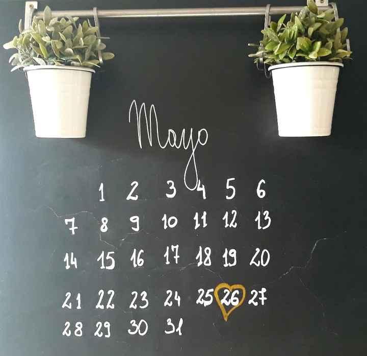 #26mayo #eweyjuan - 1