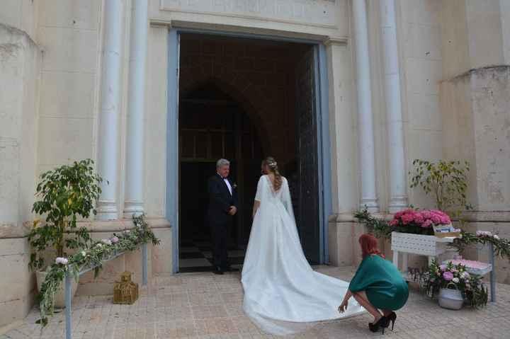 Decoracion de mi boda - 1