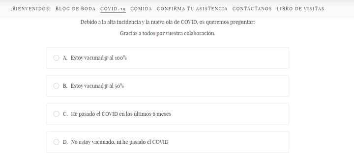 Tema Covid - 1