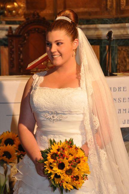 mi boda!!!