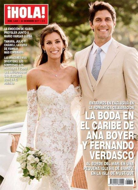 Los vestidos de novia más caros... - 1