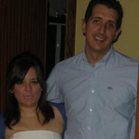 María y Paco