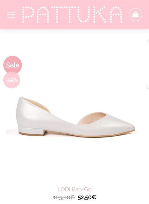 Zapatos!! - 5