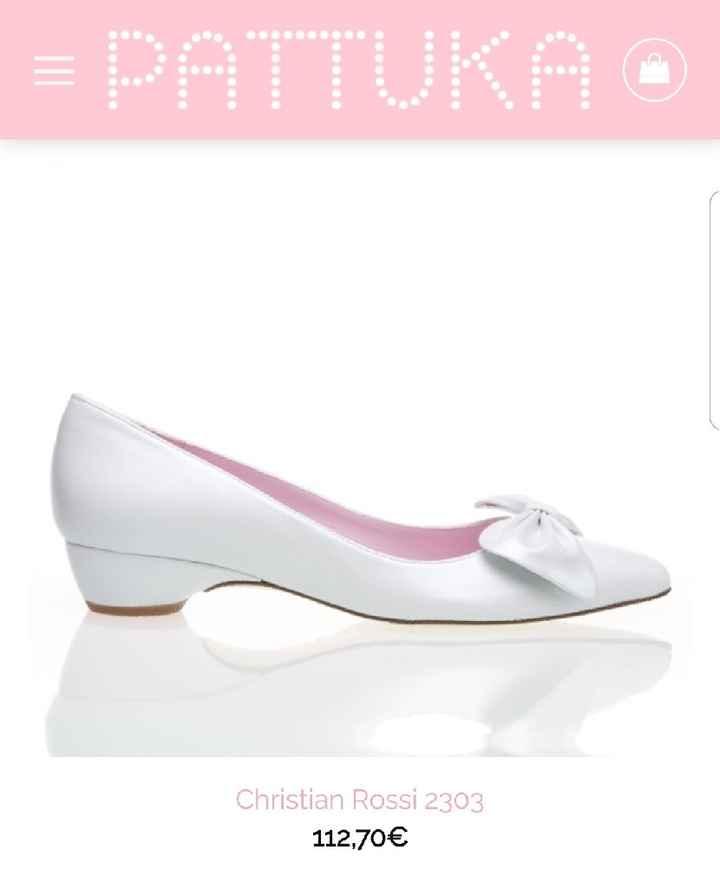 Zapatos!! - 6
