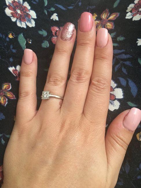 Dejar de morderse las uñas! 2