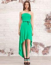 Vestido Para El Dia B1 Moda Nupcial Foro Bodas Net
