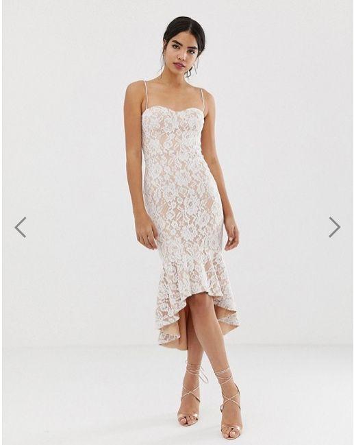 Alguien ha comprado en ever-pretty? 5