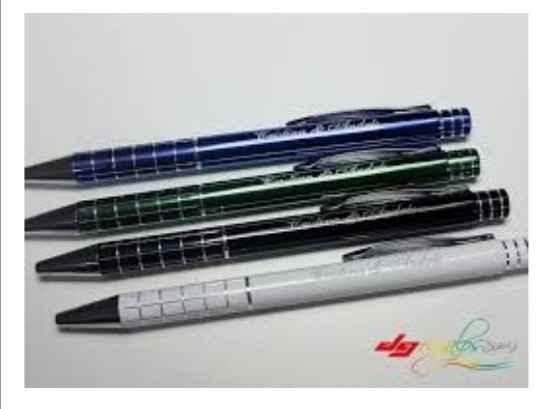 Nuestros bolígrafos para firmar - 2