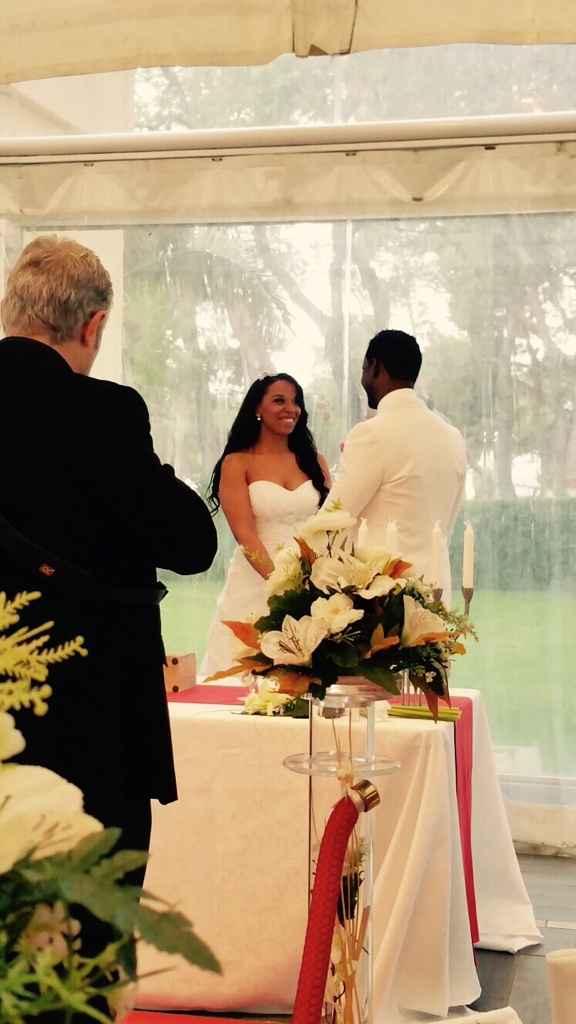 Me caso hoy... al fin!!! - 7