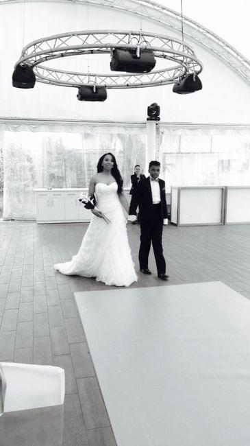 Me caso hoy... al fin!!! - 2