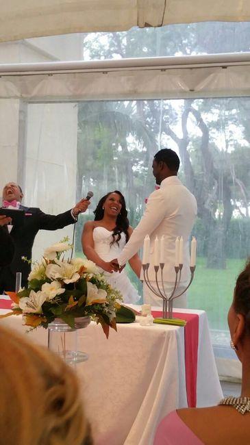 Me caso hoy... al fin!!! - 4