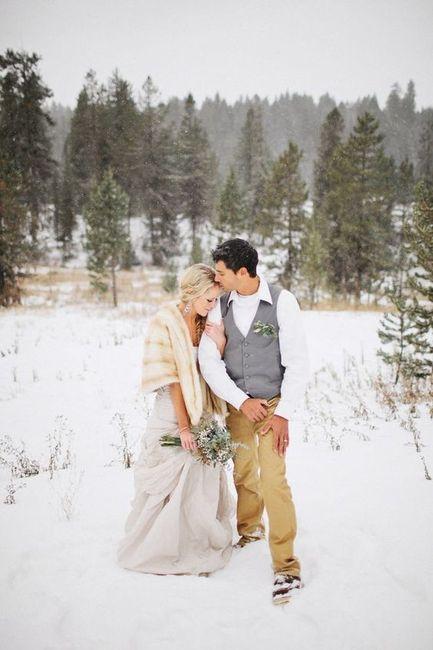 ¿Te casas en la fecha correcta? 📆 ¡RESULTADOS! 3