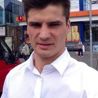 Vasiel