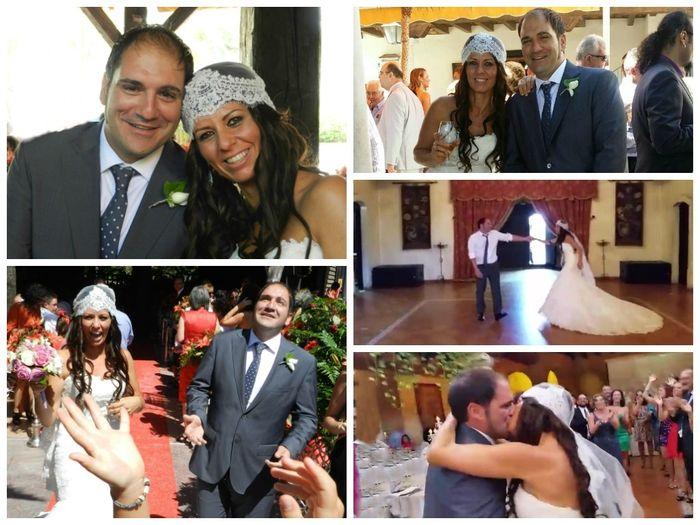 Casa rafael fotos - Casa rafael almeria bodas ...