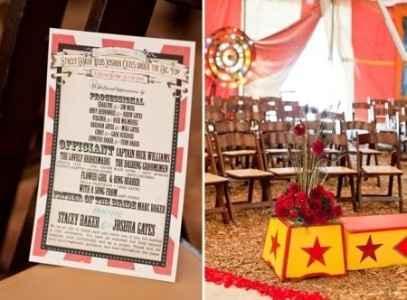 deco boda circo2