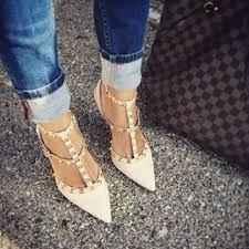 Zapatos2