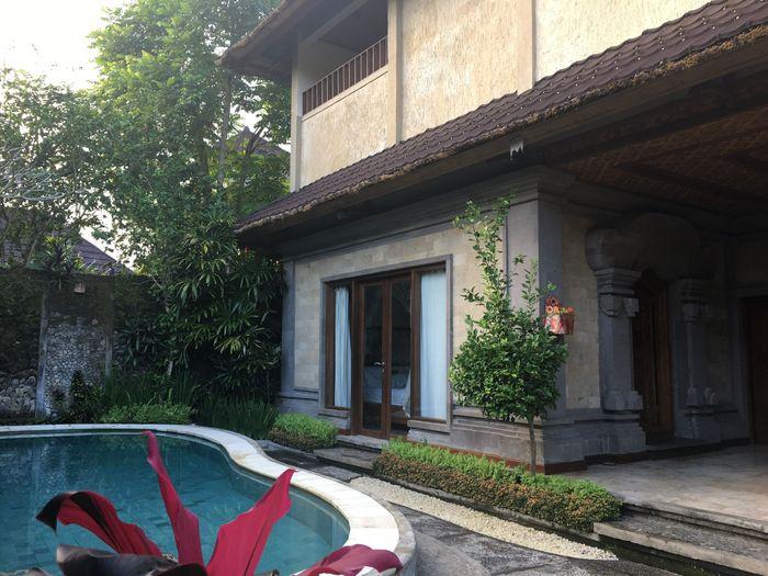 Bali - Mi luna de miel. Tip´s y consejos 1
