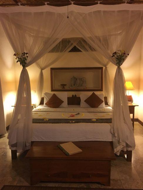 Bali - Mi luna de miel. Tip´s y consejos 3
