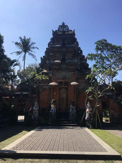 Bali - Mi luna de miel. Tip´s y consejos 5