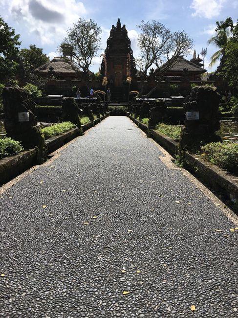 Bali - Mi luna de miel. Tip´s y consejos 7