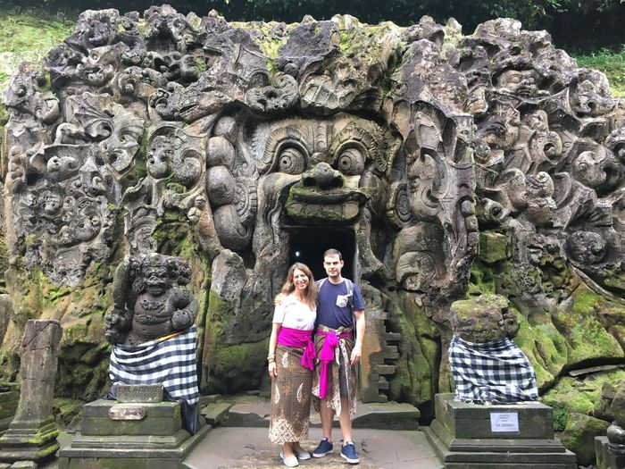 Bali - Mi luna de miel. Tip´s y consejos 13