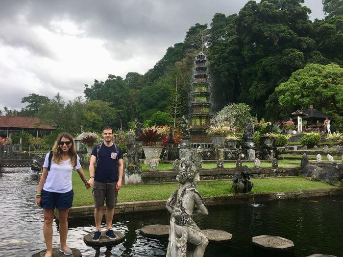 Bali - Mi luna de miel. Tip´s y consejos 15