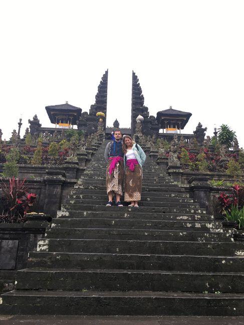 Bali - Mi luna de miel. Tip´s y consejos 16
