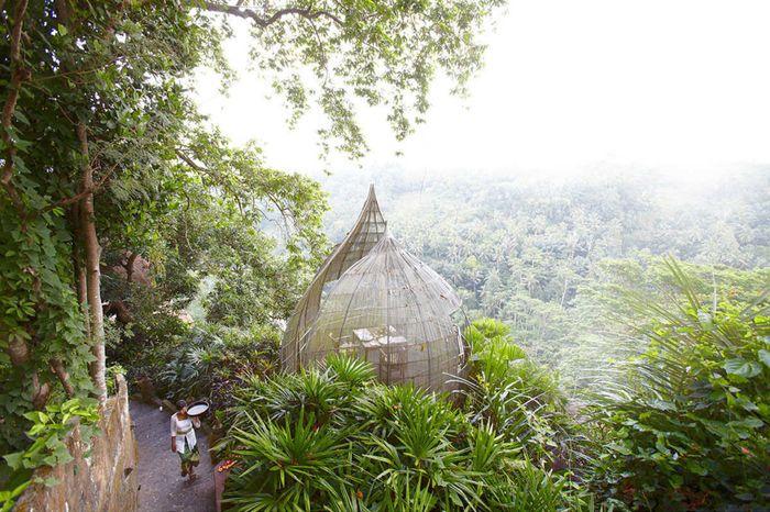 Bali - Mi luna de miel. Tip´s y consejos 18