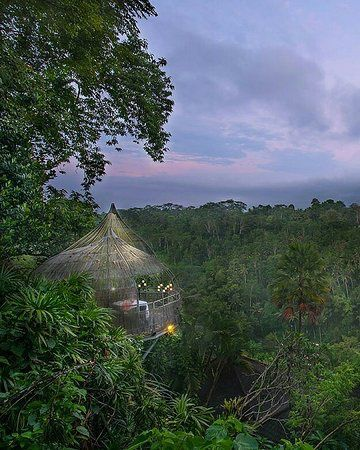 Bali - Mi luna de miel. Tip´s y consejos 19