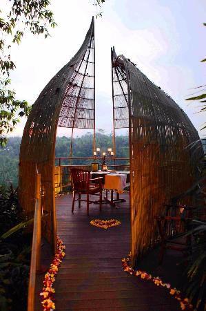 Bali - Mi luna de miel. Tip´s y consejos 20