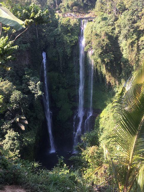 Bali - Mi luna de miel. Tip´s y consejos 25