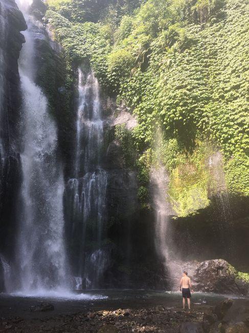 Bali - Mi luna de miel. Tip´s y consejos 26