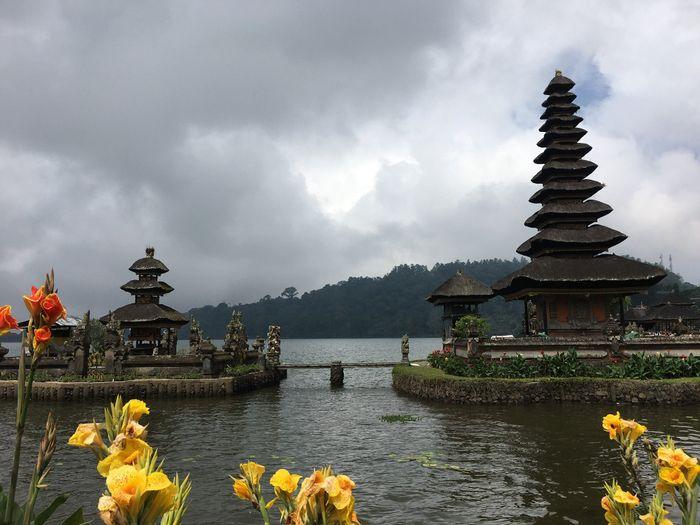 Bali - Mi luna de miel. Tip´s y consejos 31