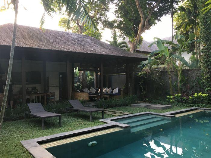 Bali - Mi luna de miel. Tip´s y consejos 32