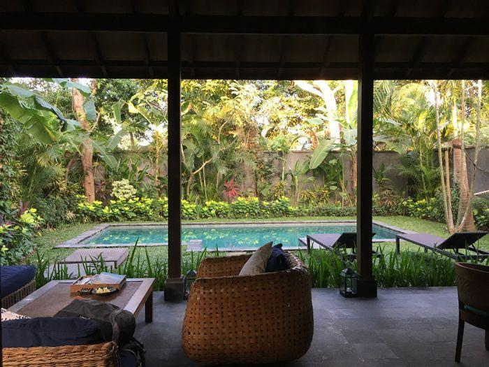 Bali - Mi luna de miel. Tip´s y consejos 33
