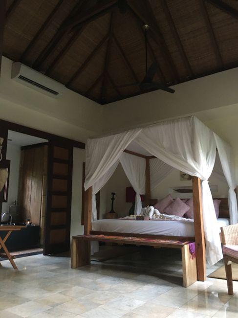 Bali - Mi luna de miel. Tip´s y consejos 34