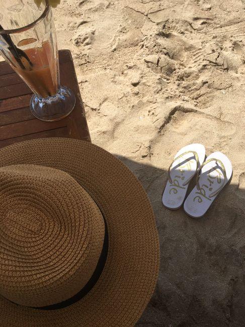 Bali - Mi luna de miel. Tip´s y consejos 38