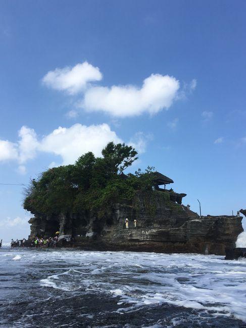 Bali - Mi luna de miel. Tip´s y consejos 40