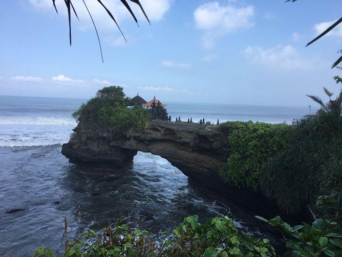 Bali - Mi luna de miel. Tip´s y consejos 41