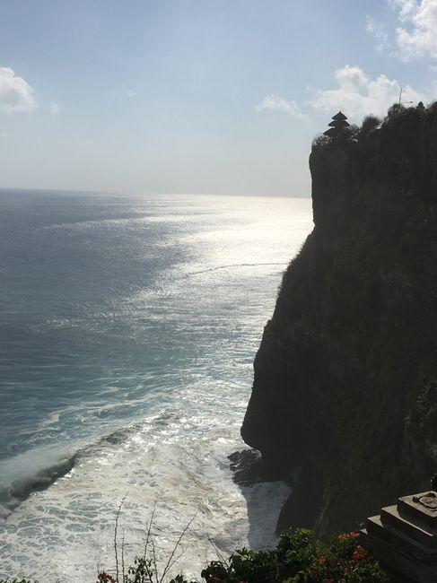 Bali - Mi luna de miel. Tip´s y consejos 42